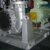 Buy cheap Petrol-Chemical Process Pump (SOH1, SOH2) product