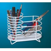 Buy cheap Egg-shape multipurpose rack product