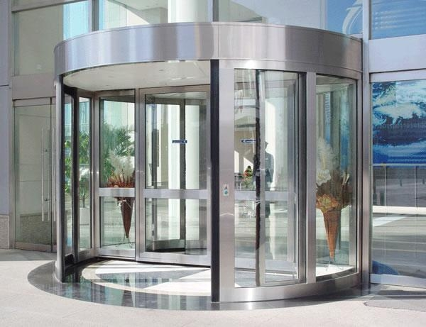 hotel entrance glass doors 600 x 461 · 44 kB · jpeg