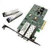 Ethernet Dual Port on Cheap Ethernet Dual Port Optical Gigabit Adapter Card 10002ef Sm 20km