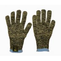 Quality General working glove 0078 for sale