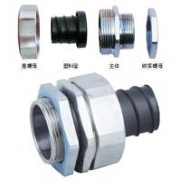 Quality PVC Coated Pipe Connector for sale