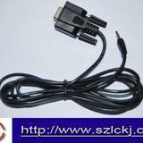 Buy cheap High quality VGA cable to stereo cable with copper conductor product