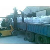 Quality Titanium Dioxide Rutile R-257 for sale