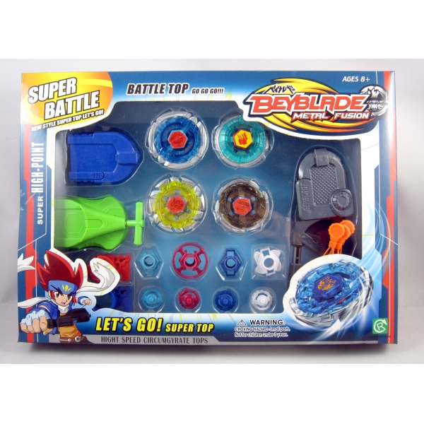 Different Kinds Of Beyblades likewise Hyster Wiring Diagrams furthermore Balcony Grill Designs Pvc Door likewise Sears Canada Shopping Buy Appliances Mattresses together with Drawer Slides Replacement Parts. on tjskl org