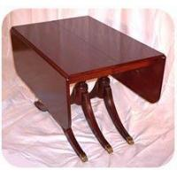 Dining table dining table requirements for Table 6 2 occupant load