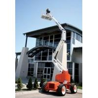 Quality Boom Lifts AB46T for sale