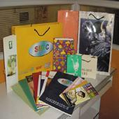 Quality Catalogue & Brochure Printing for sale