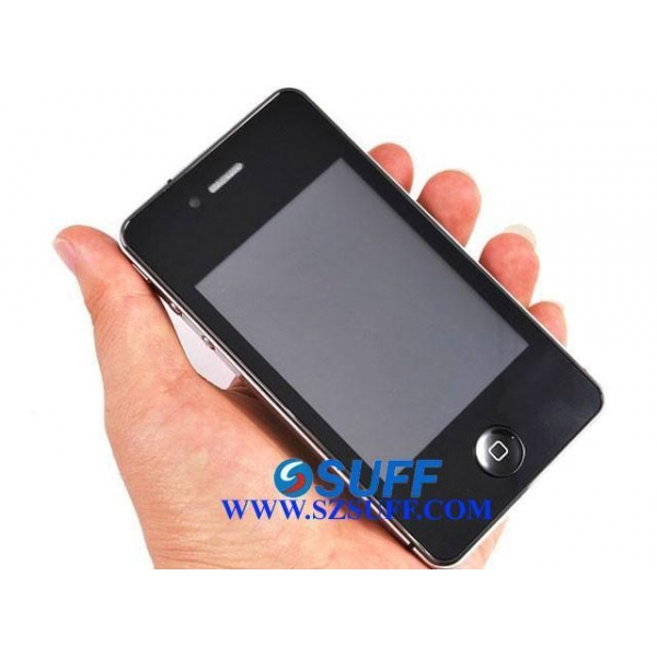 iPhone Quad Band GSM Cell Phone