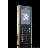 Buy cheap Luxury phone-Professional 105GCB from wholesalers