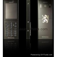 Buy cheap Luxury mobile phone-professional 105ZAF from wholesalers