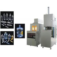 Quality BLOW MOLDING MACHINE for sale