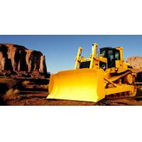 Quality Bulldozer D8 for sale
