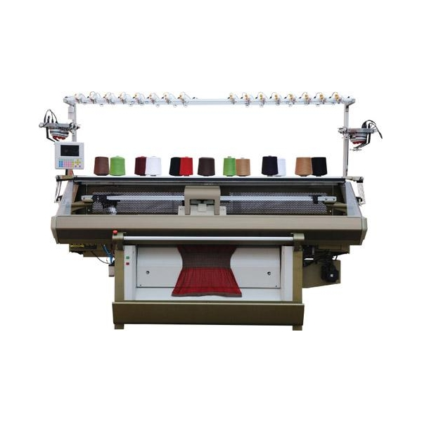 artisan knitting machine dealers