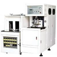 Buy cheap QCS-10A-2 Manual Machine from wholesalers