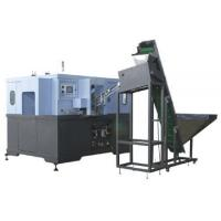 Buy cheap QCS-10A-2 Automatic Machine from wholesalers