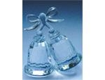 Buy Christmas Gift at wholesale prices