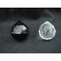 Quality Crystal Light Parts for sale