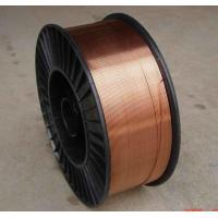 Quality Carbon Steel Welding Wire for sale