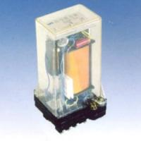Quality Signal relay series for sale