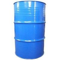 Quality Long Oil Alkyd Resin for sale