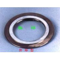 Buy cheap Wind sealing spacer from wholesalers