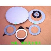 Buy cheap PTFE compound rubber spacer from wholesalers