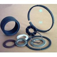 Buy cheap F4 accessories for compressers,oxygen makers,and other machineries from wholesalers