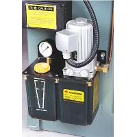 Buy cheap Automatic centralism lubrication system product