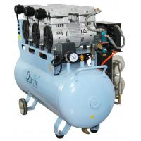 Quality Oilless Air Compressor with Air dryer (DA7003D) for sale