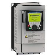 Quality AC Drives and Soft Starts Altivar 71 AC Drives for sale