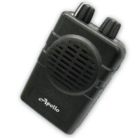 Voice Pager VP200pro  Voice Pager