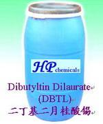 Quality Organotin Catalyst Series Dibutyltin dilaurate (DBTL) for sale