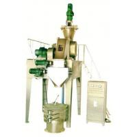 Quality LGJ-based tablets to suppress dry roller machine for sale