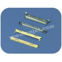 Quality A: Wire to board connectors A0041  JAE  JH for sale