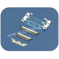 Quality A: Wire to board connectors A0040  IP-X  20346 for sale