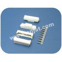 Quality A: Wire to board connectors A2009 JST PHDC for sale
