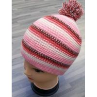Quality knitted hat knitted hat for sale