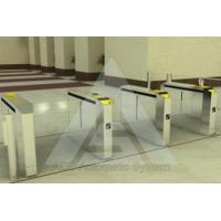 Quality BARRIER TYPE TURNSTILE for sale