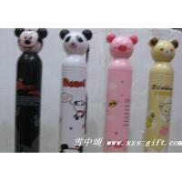 Buy cheap ADVERTISEMENT GIFT Animal Head from wholesalers