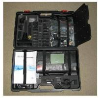 Quality x-431 Master Launch X431 super scanner for sale