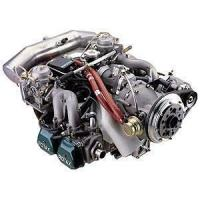 Rotax 912 Engines For Sale http://www.tjskl.org.cn/products-search/czadf32f/rotax_912_uls_aircraft_engine-pz256038d.html