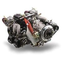 Rotax 912 Engines For Sale http://www.tjskl.org.cn/products/czadf32f/rotax_912_ul_aircraft_engine-pz2560391.html