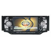 China In Dash DVD MDV430N on sale