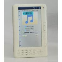 Quality New product E-book Reader KE-004 for sale