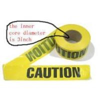 Buy cheap PVC Adhesive Tape,Insulation Tape product