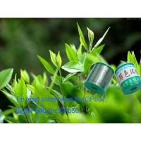 Buy cheap Tin Lead Solde Wire SGS product
