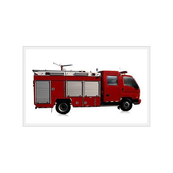 Fire Truck Water Tank Diagram additionally Wiring For Small Boats additionally 154 further 150733131351 as well 332140541238276938. on wiring diagram for voltage sensitive relay