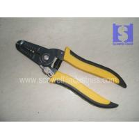 Buy cheap Wire Stripper Cable Wire Striepper product