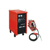 Quality Tap CO2 Gas-shielded Welding Machine(Separate) for sale